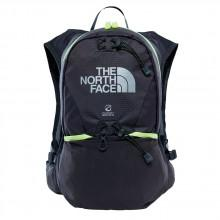 The north face Flight Race Mt 12