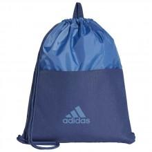 adidas 3 Stripes Gymbag