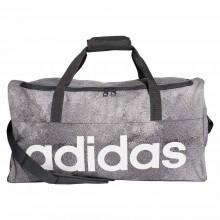 adidas Linear Performance Duffel M
