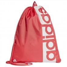 adidas Linear Performance Gymbag