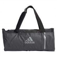 adidas Convertible Training Duffel S