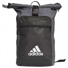 adidas Athletics Core