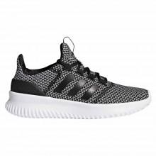 Adidas core Cloudfoam Ultimate
