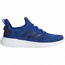adidas neo CF Lite Racer Byd