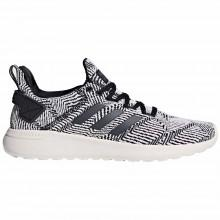 Adidas core CF Lite Racer Byd