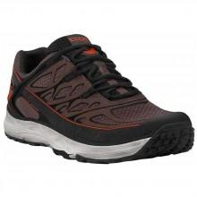 Topo athletic MT-2