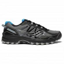 Saucony Excursion TR11