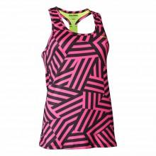 Salming T Back Tanktop