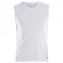 Craft Essential Sleeveless