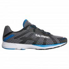 Salming Distance D6 Shoe