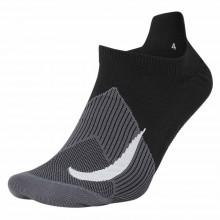 Nike Elite Lightweight No Show