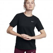 Nike Breathe Tailwind Top