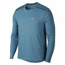 Nike Breathe Tailwind Top L/S