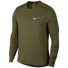 Nike Breathe Tailwind Top GX