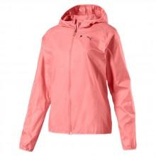 Puma Core Run Hooded