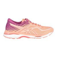 Asics Gel Cumulus 19 Narrow