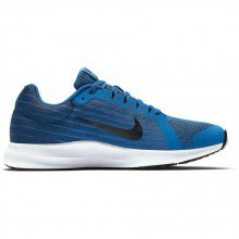 Nike Downshifter 8 GS