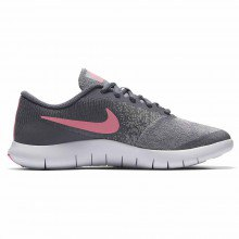 Nike Flex Contact Girl GS