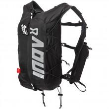 b36131769e Inov8 Race Ultra Pro 2in1 Black buy and offers on Runnerinn
