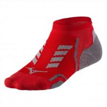 Mizuno Compression Socken