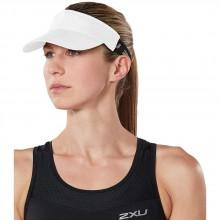 2xu Performance Visor