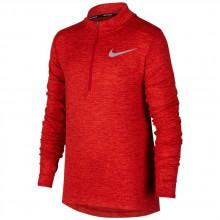 Nike Dry Breathe Element Half Zip