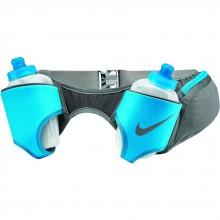 Nike accessories Double Flask Belt 591ml