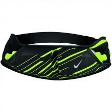 Nike accessories Double Pocket Flask Belt 591ml