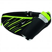 Nike accessories Large Bottle Belt 650ml