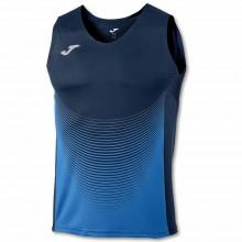 Joma Elite VI Sleeveless
