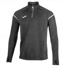 Joma Race Half Zip