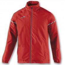 Joma Race Rainjacket