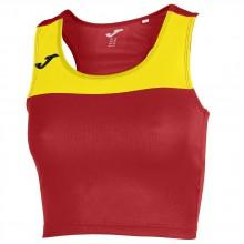 Joma Race Sleeveless
