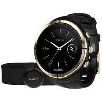 Suunto Spartan Ultra Gold Special Edition HR