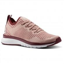 Reebok Print Smooth 2.0 ULTK
