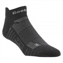 Reebok One Series Ankle