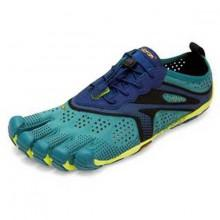 Vibram fivefingers V Run North