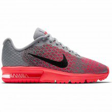 Nike Air Max Sequent 2 GS