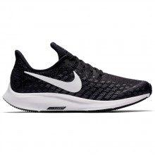 the latest 5a005 43c1e Nike Air Zoom Pegasus 35 GS