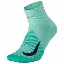 Nike Speed Lightweight Ankle
