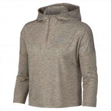 Nike Dry Element Hooded