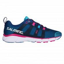 Salming Enroute Running Shoes