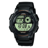 Casio Sports AE-1000W
