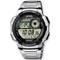 Casio Sports AE-1000WD