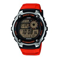 Casio Sports AE-2100W-4AVEF