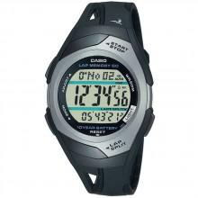 Casio Sports STR-300C-1V