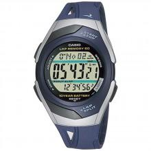 Casio STR-300C-2VER
