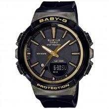 Baby-g BGS-100GS-1AER
