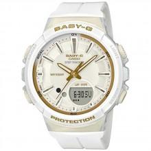Baby-g BGS-100GS-7AER