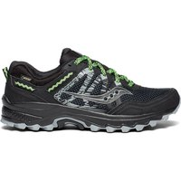 Saucony Excursion TR12 Goretex